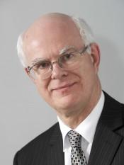 CALLplus Chairman – David Lambert