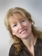 Karen Mercer