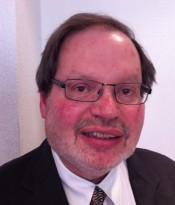 CALLplus Trustee – Edward Hurst