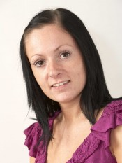 Rebecca Turner – Branch Manager North Manchester
