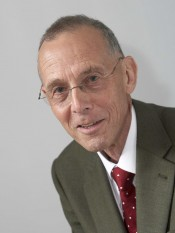 CALLplus President – Tom Brown