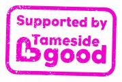Being There in Tameside