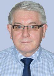 CALLplus Chairman – Jim Yates