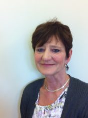 Paula Hewitt – Branch Manager Being There South Manchester