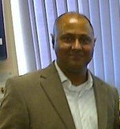 CALLplus Trustee – Atta Hanfi