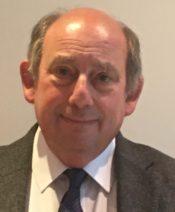 Callplus Trustee – Victor Hassan