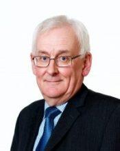 Callplus Trustee – Nigel Day